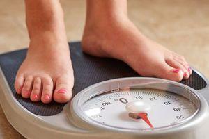 Két hét alatt 3 kg fogyás: zsírégető gyümölcs-diétával!