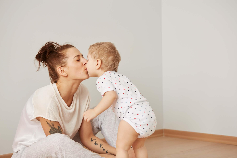 Tényleg fogyaszt a szoptatás? | Csalákerepesiek.hu