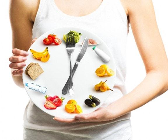 Aerobikkal jobban lehet fogyni, mint rezisztencia edzéssel | Kárpákerepesiek.hu