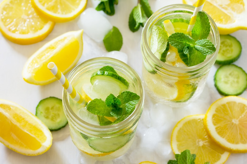 zsírégető italok sinhala