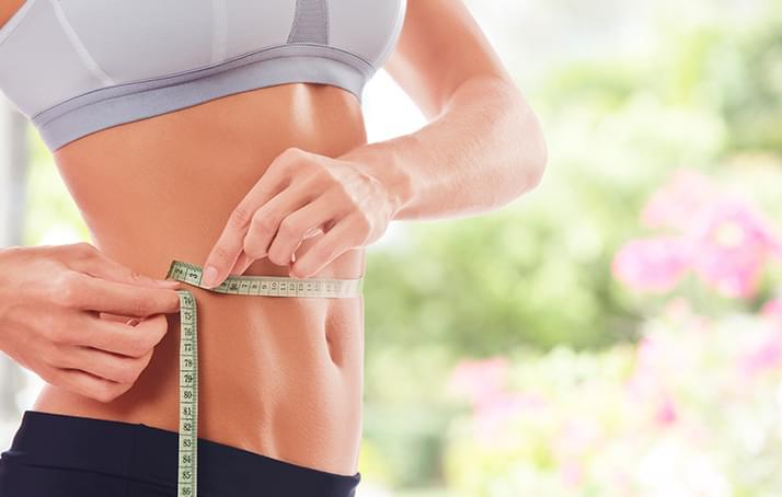 fogyás etd tren segíti a zsírégetést