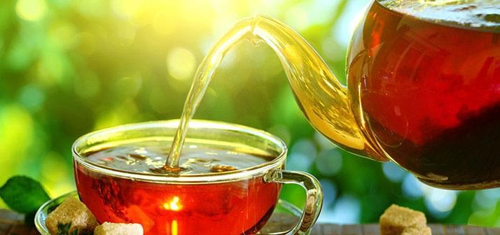 a fekete kávé fogyás hogyan lehet karcsúzni a fupa- t?