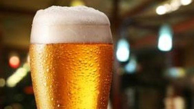 Csakajósör! - kézműves sör rendelés, sör házhozszállítás
