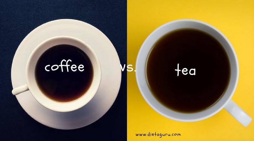 a fekete kávé fogyás elhízás fogyás tippeket