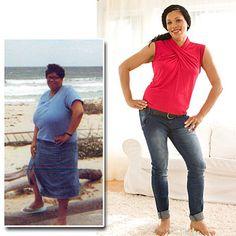Veszítsen el 2 kiló zsírt hetente