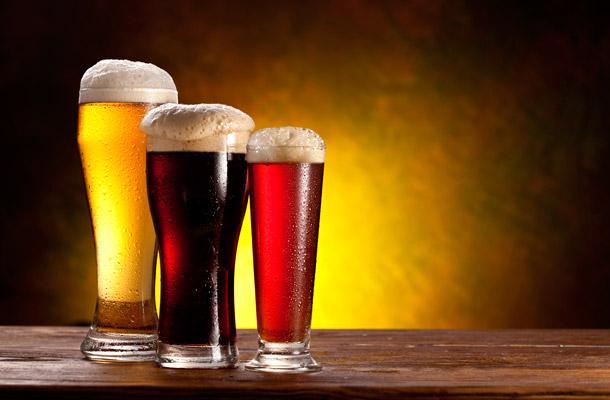 Hízunk-e az alkoholtól?