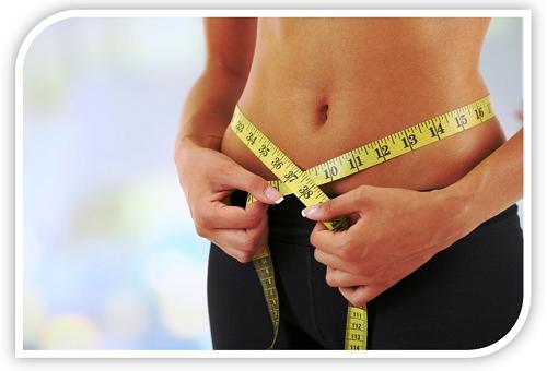 Az aerob edzés és a zsírégetés