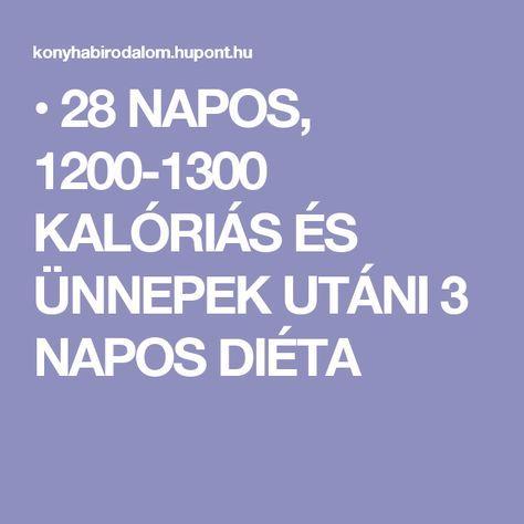 1200-1300 kalória a rendszeres napi tevékenységek mellett sok fogyáshoz?