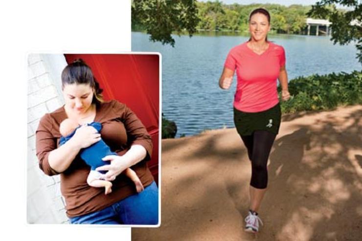 mens fat loss tips fiatal életveszteség súlya