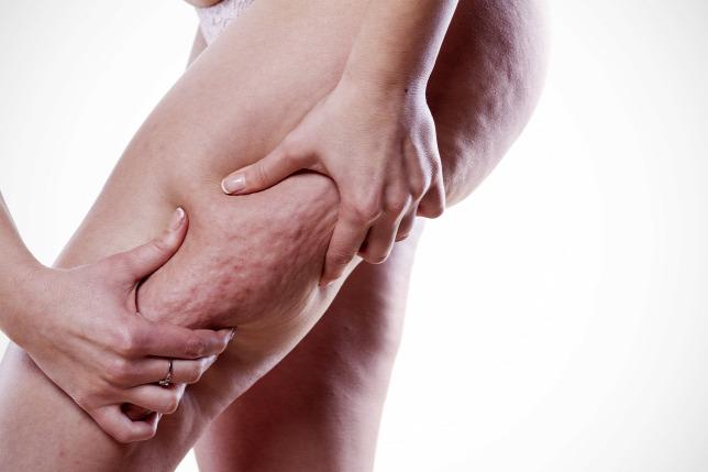 Testtömeg vs. testzsír csökkentése | Mi a különbség?