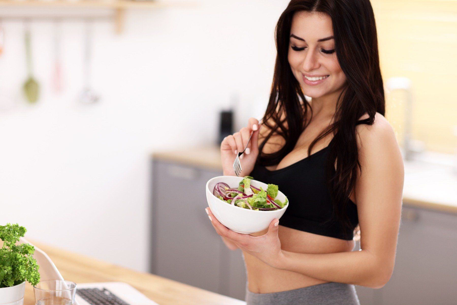 egészséges az Ön zsírégetője okok, hogy szeretnék lefogyni