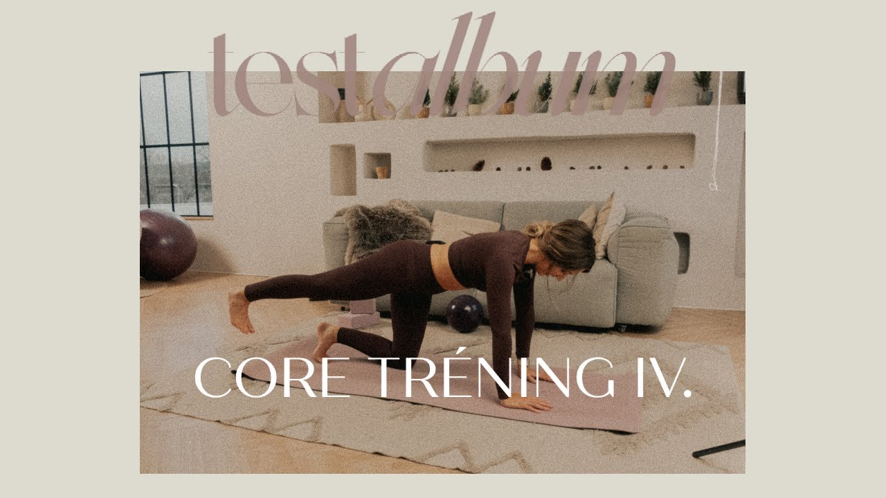 25 Best torna images in | Edzés, Fitnesz, Gyakorlatok