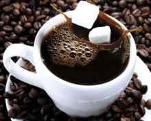 Lehet-e inni kávét a hasnyálmirigy-gyulladásra (krónikus), vagy sem
