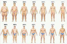 elveszíti a kövér hasát a célmeghatározás fontossága a fogyás szempontjából