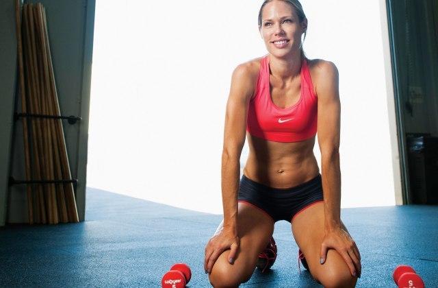 női zsírégető edzésterv 7 kg súlycsökkenés 3 hónap alatt