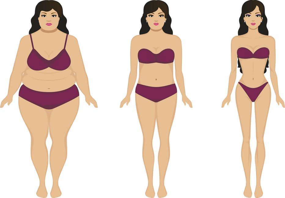 Étkezés - étrend - diéta - StatimPatika - Online Patika