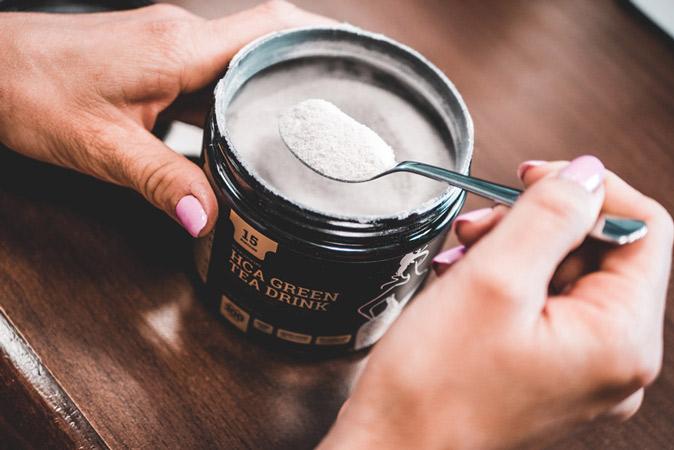 Az 5 leghatékonyabb zsírégető tea - Fogyókúra   Femina