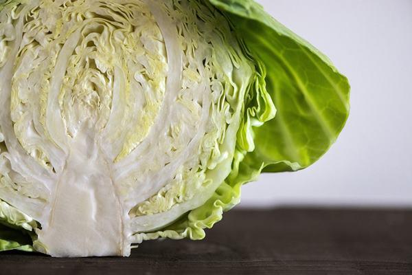 7 napos káposztaleves-diéta és egy szuper recept | nlc