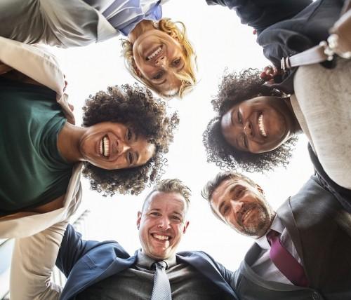 a nevetés segít a fogyásban testtömeg- veszteség cachexia