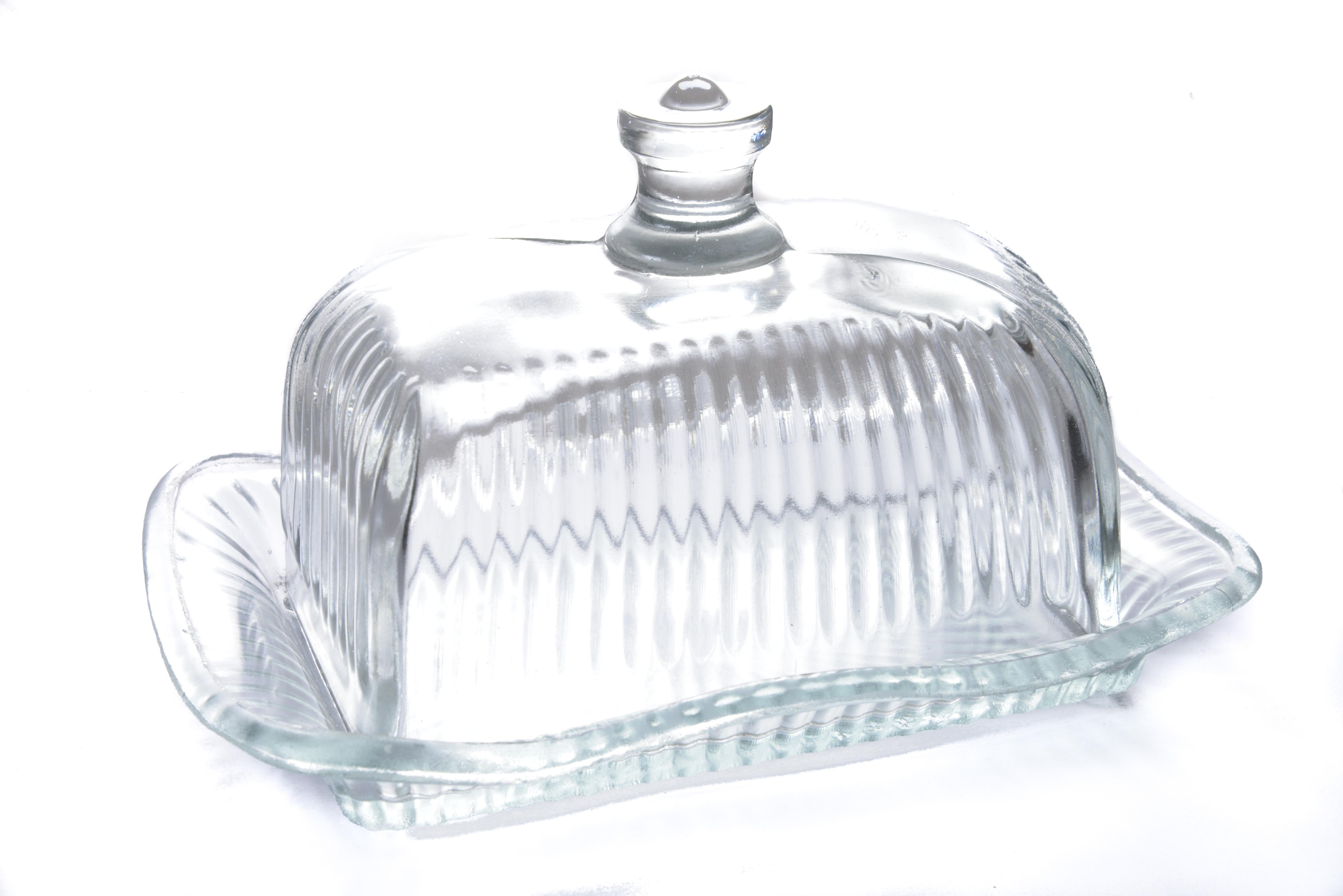 üveg karcsúsító technológia