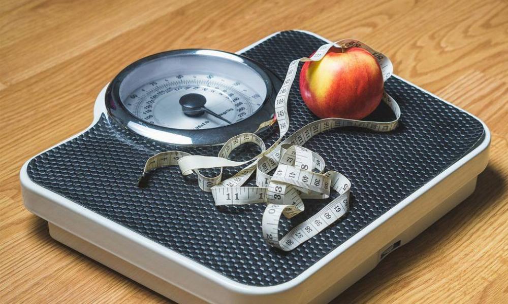 fogyás életkor szerint laxogenin a zsírégetés érdekében