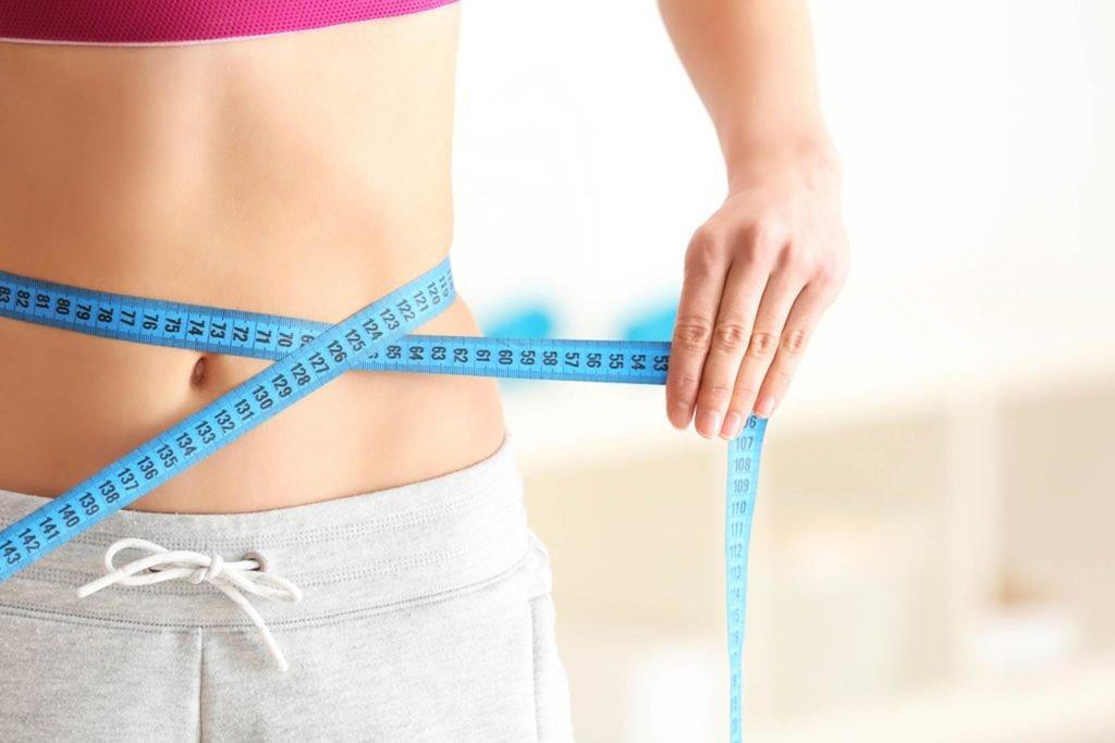 hogyan lehet visszaállítani a test fogyás zsírégető felsőtest