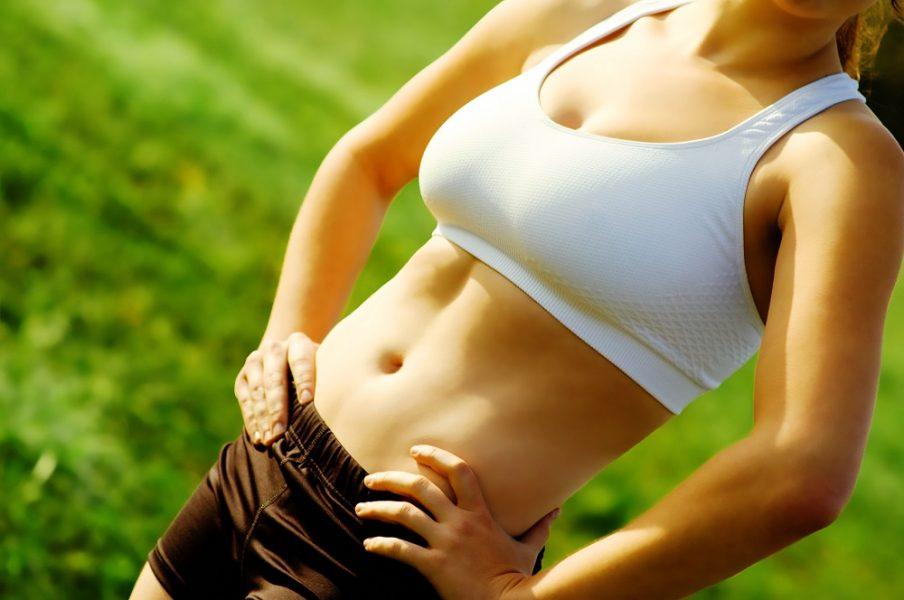A fehérje szerepe a fogyásban és egészséges étkezésben