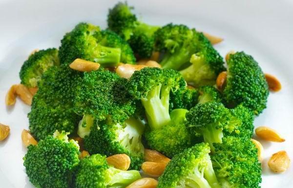Leleplezünk 5 diéta-mítoszt | Well&fit