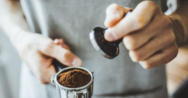 fekete kávé jó zsírégető