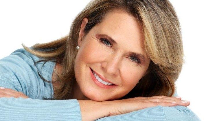 BrandChannel: Közelít a menopauza? - Így álljunk hozzá pozitívan! | kerepesiek.hu