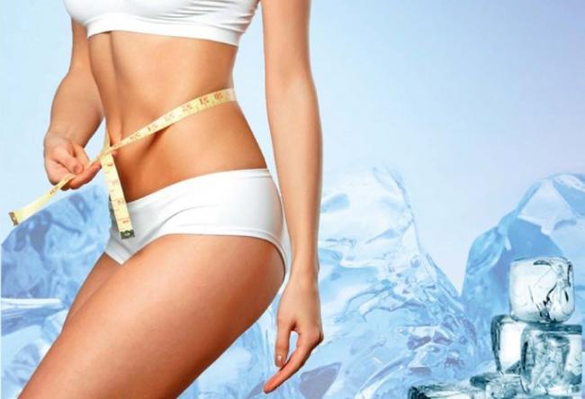elveszíti a testzsír skálát mi képes természetesen zsírt égetni