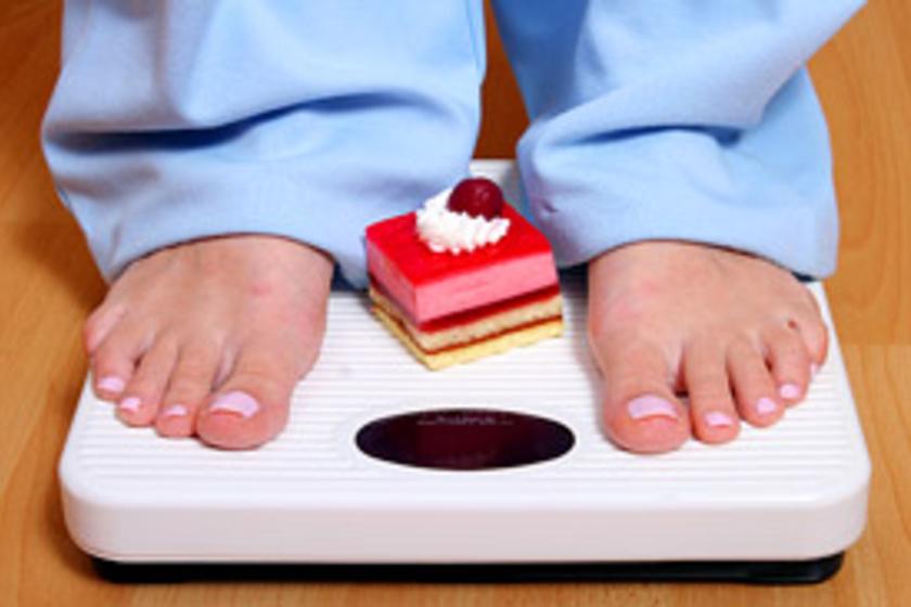 A genetikai típusnak megfelelő diéta a leghatékonyabb