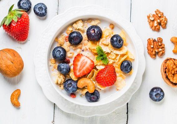 10 dolog, amit felejts el, ha tényleg fogyni akarsz