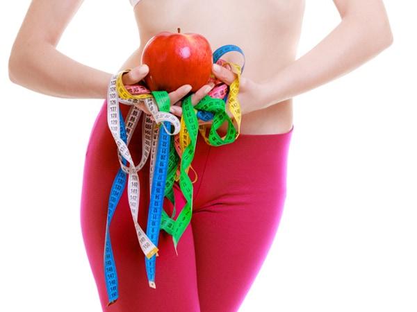 enni a zsírégetés érdekében