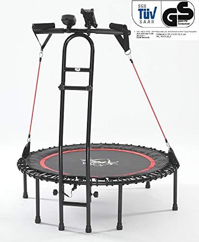 lefogy a trambulin?