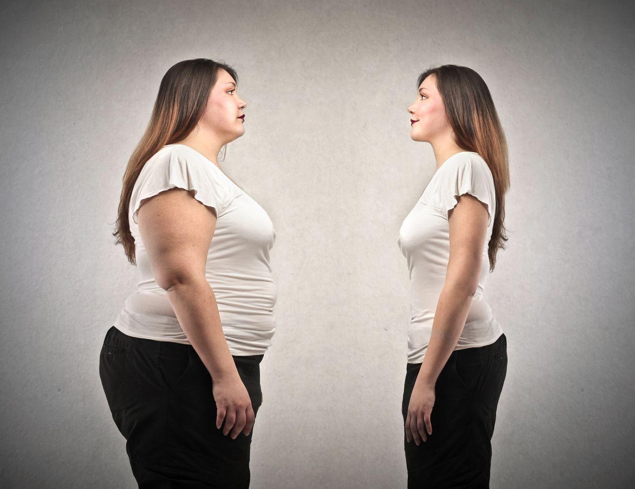 49 tipp a fogyáshoz a házastársnak fogyni kell