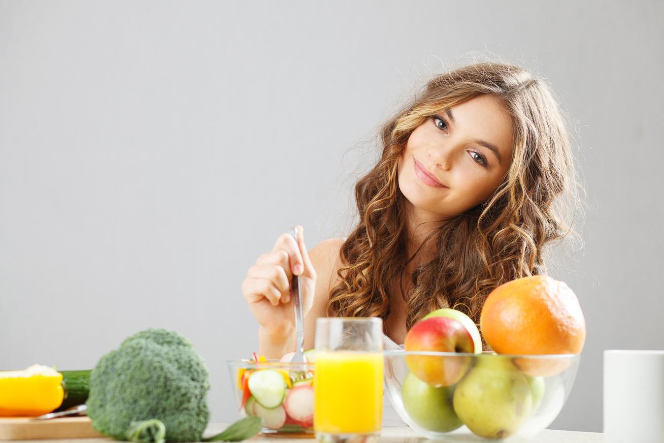Semmi szénhidrát és sok zsír – Hogy működik a ketogén diéta? | kerepesiek.hu
