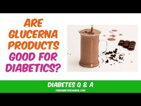 fogyás glucerna elveszíti a testzsírt, de fenntartja a súlyát