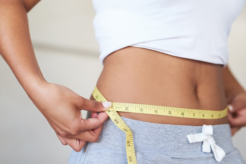 egészséges turmixok diéta