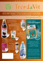 RELAX & SPIN TONE - zsírégető és bőrfeszesítő masszírozó - fogyasztó masszázs