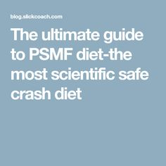 psmf heti fogyás mennyi súlycsökkenés a szervi elégtelenség előtt