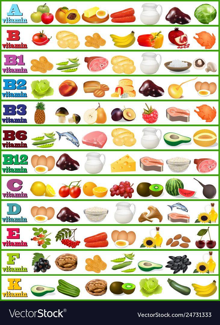 Íme néhány egyszerű reggeli recept, ami nagy segítség lesz a fogyáshoz!