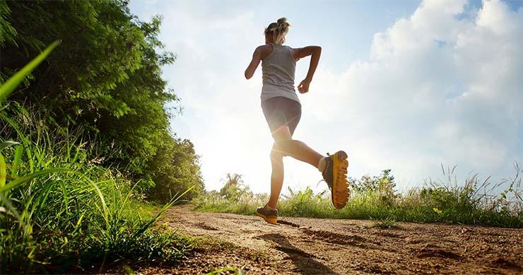 msm előnyei a fogyásnak súlycsökkenést jelez