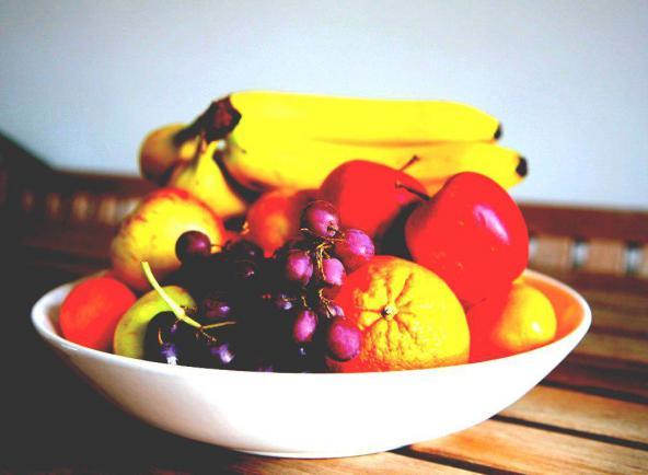 hogyan kell enni, hogy elveszítsék a testzsírt