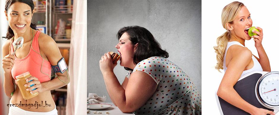 20 zsírégető étel, ami támogathatja a fogyási céljait | Diéta és Fitnesz