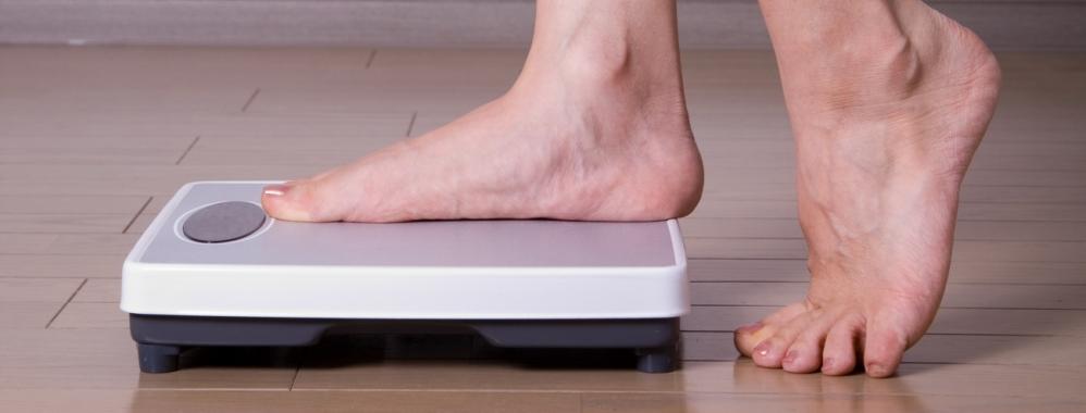 Kóros fogyás: ne fogyjon el az ereje! | Rákgyógyítás