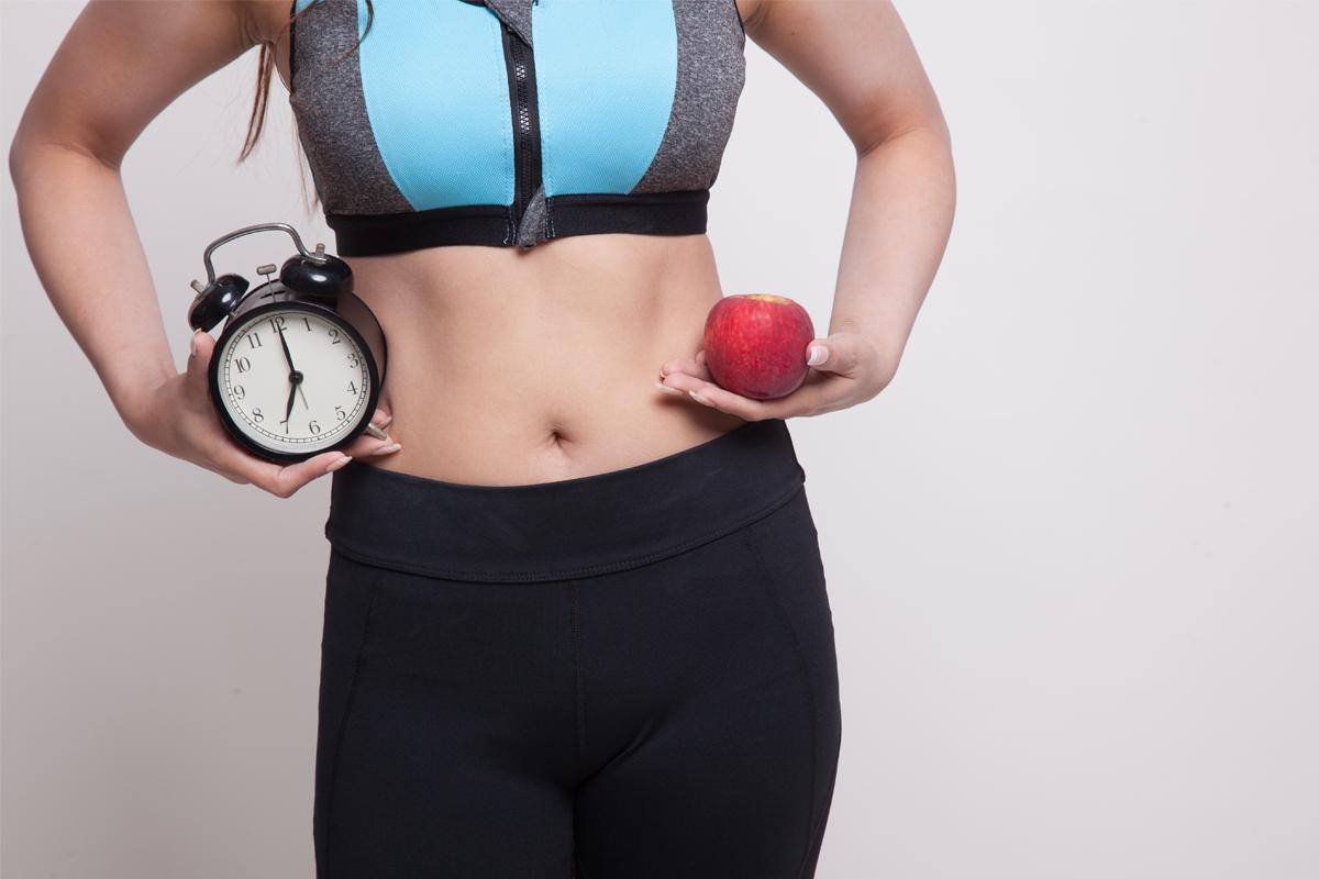 Gyakori kérdések: Mi a legjobb női fitness edzés nekem?