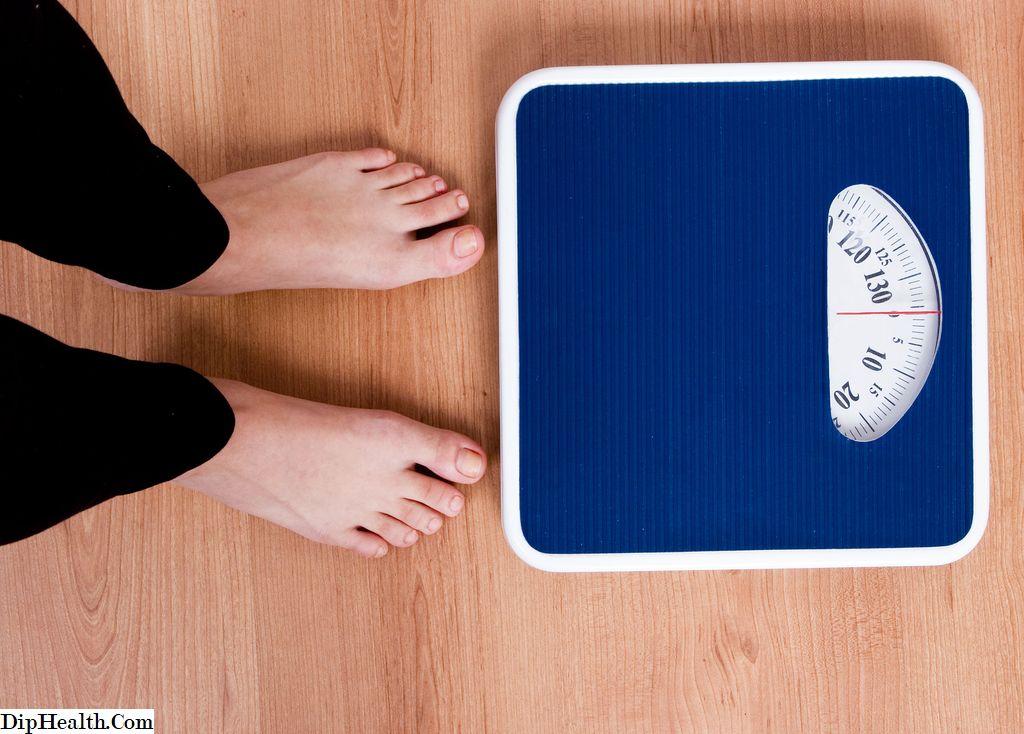 Súlyváltozás a szülés után: normál és rendellenes - Egészség