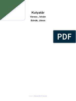 50 meghökkentő elmélet a világvégéről (Alok Jha).pdf