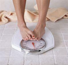 Útmutató az egészséges fogyókúrához